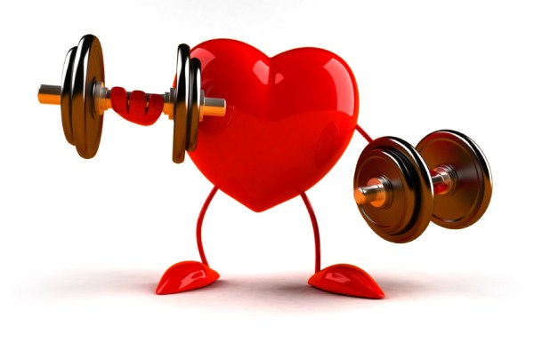 Image result for valentine workout