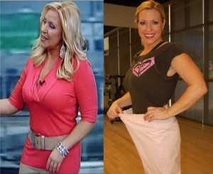 Tammy-Before-and-After-1-300x246