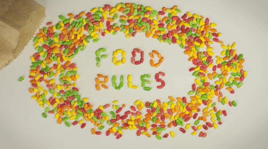 foodrulesfilm
