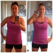 Advocare-24-Day-Challenge-results-2-1024x1024