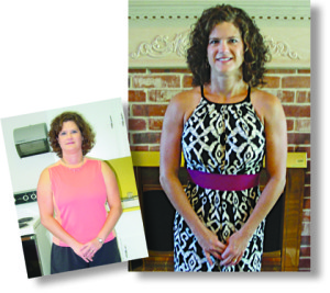 Fort Worth Weight Loss
