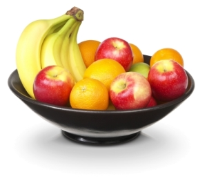 black_fruit_bowl_shadow_1_2