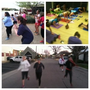 Fort-Worth-personal-trainer-workout-300x300