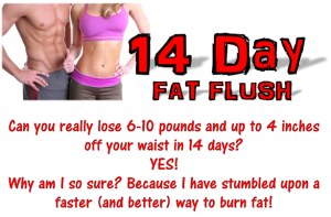 14day-fat-flush-part-1_thumb