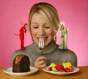 temptation-diet1-300x269