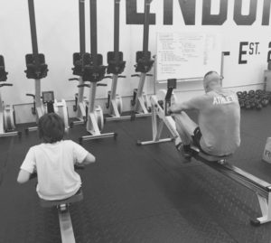 fort-worth-personal-trainer-first-workout-2